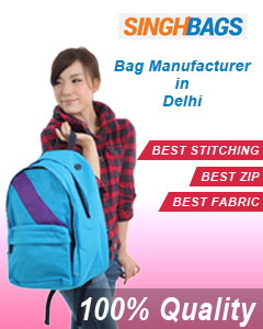 Laptop and File Bags manufacturer Delhi|Laptop and File Bags supplier Delhi|Laptop and File Bags manufacturer Delhi NCR|Laptop and File Bags Supplier Delhi NCR|Bags manufacturer Delhi|Singh Bag House