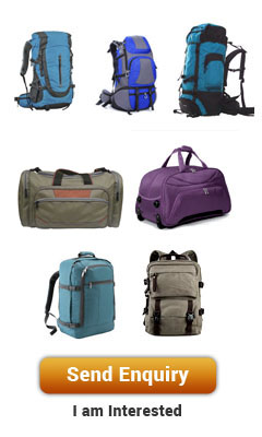 Travel bags manufacturer Delhi,Touring bags manufacturer Delhi,Travel bags supplier Delhi,Touring bags supplier Delhi,Travel bags manufacturer Delhi NCR,Touring bags manufacturer Delhi NCR,Travel bags Supplier Delhi NCR,Touring bags Supplier Delhi NCR,Bags manufacturer Delhi,Singh Bag House
